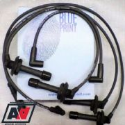 Blueprint 7mm Ht Lead Set Subaru Impreza V5-V6 and P1